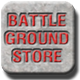 Battle Ground store link